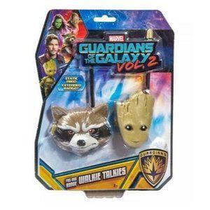 Guardians of The Galaxy Vol.2 Walkie Talkies